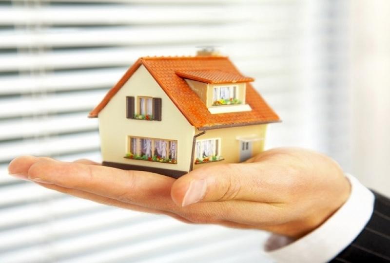 тонкости при продажи квартиры в ипотеку Всегда